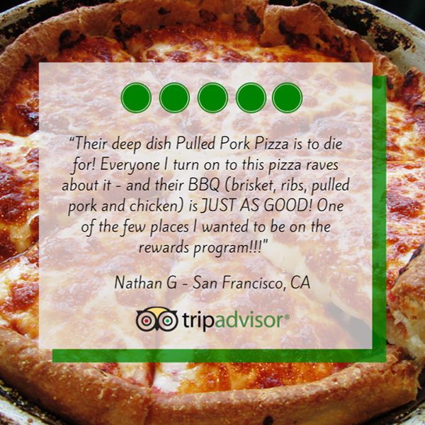 BBQ-pizza-TripAdvisor-review